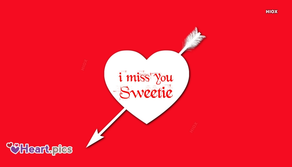 I Miss You Heart Images, Wallpaper