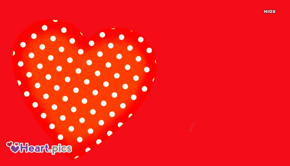 Heart Images With Clipart