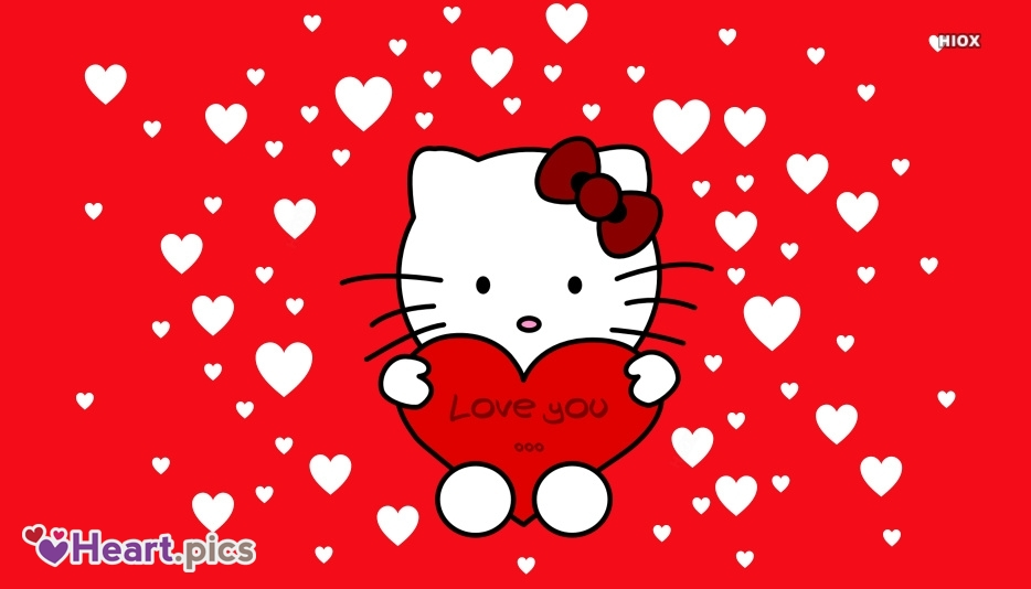 Heart Image Clipart Png