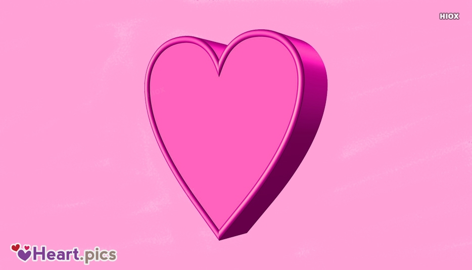 Heart Images Download Gif