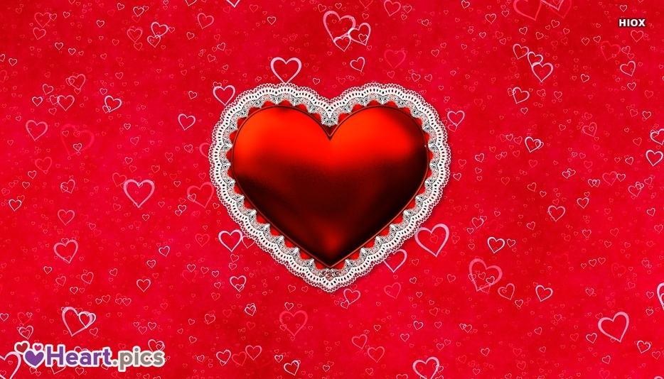 Heart Images Hd 3d Download Free