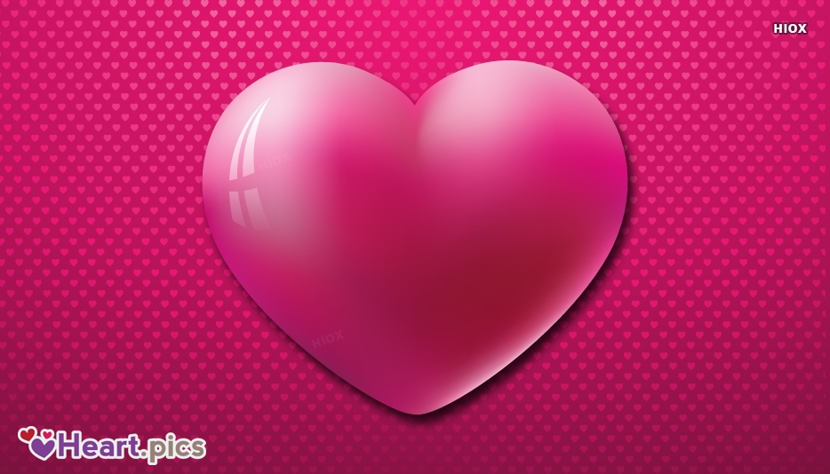 Heart Images Wallpaper Download