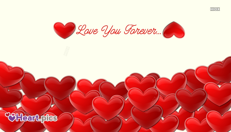 Heart Love Clipart