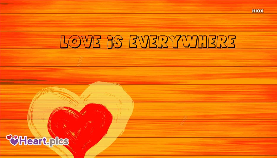 Facebook Love Heart Images, Pictures