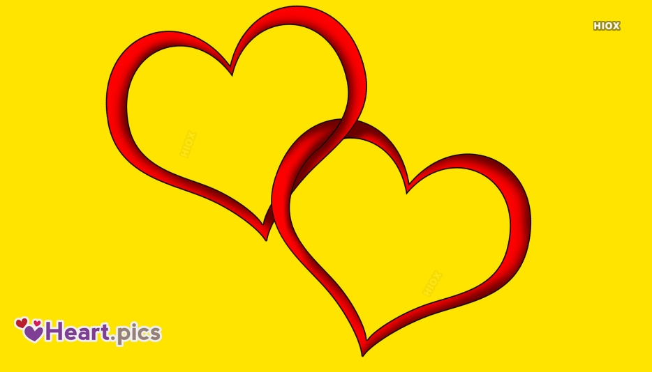 Best Heart Drawing Images, Vector Photos