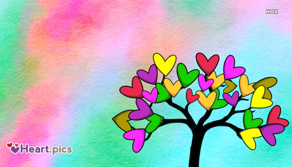 Heart Painting Images, Vectors And Photos