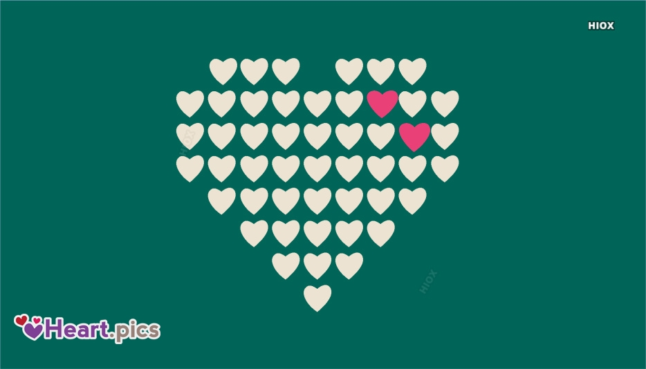 Heart Pics For Love Gif