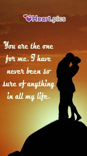 Heart Touching Quotes Hug Image