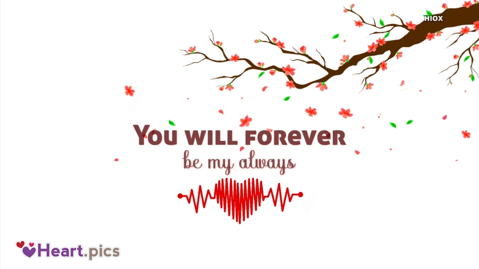 Heart Touching Love Heart Quotes