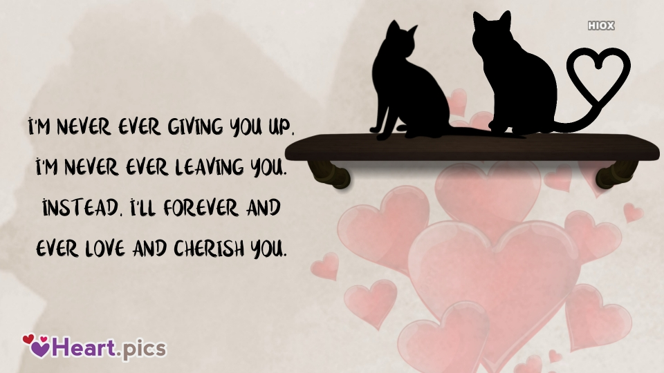 Love Sayings Love Heart Images, Pictures