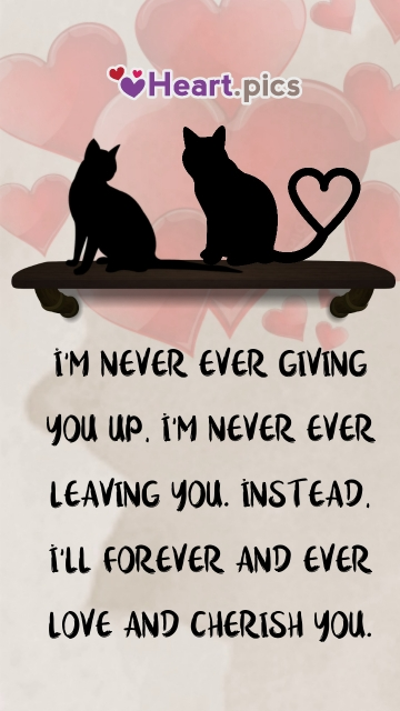 Love Heart Touching Quotes