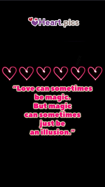 Love Heart Touching Sad Quotes