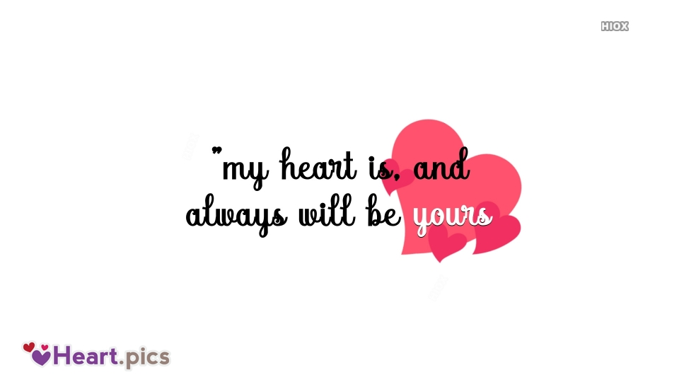 My Heart Love Heart Images, Pictures