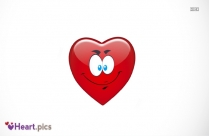 Love Heart Cute Image