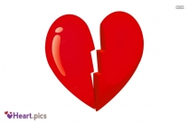 Heart Images Design