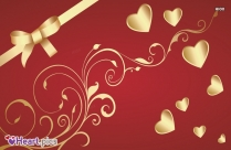 Heart Images Graphics