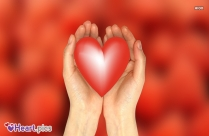 Heart Images Small