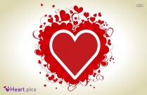 Heart Images Clipart