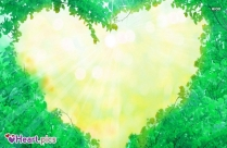 Heart Images Natural