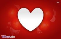 Heart Images For Wallpaper