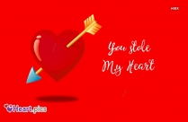 short love quotes heart touching
