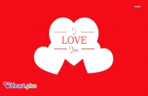 Heart Pics For Him